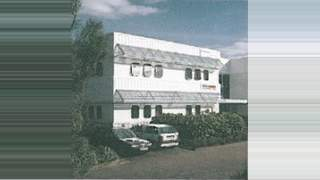 Primary Photo of Vanguard Centre