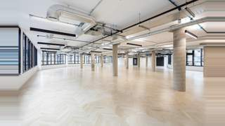 Interior Photo for Farringdon Point - 4
