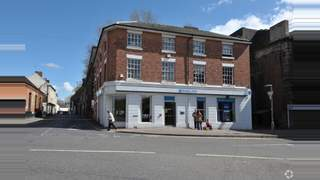 Primary Photo of 1 The Square, Shifnal