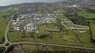 Primary Photo of Dunnikier Business Park