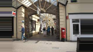 Other for Glanvilles Mill Shopping Centre - 1