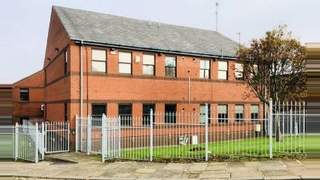 Building Photo for 1-4 St Chads Ct - 1
