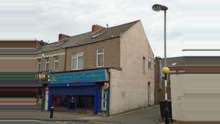 Primary Photo of 4 Chichester Rd