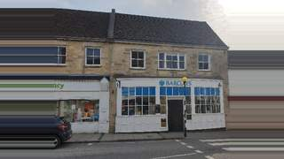 Primary Photo of 30-32 High St, Malmesbury