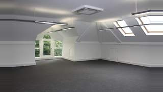 Interior Photo for 15 London St - 2