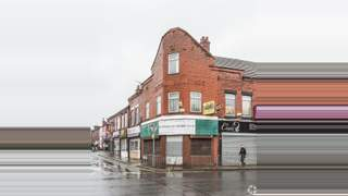Primary Photo of 85 Chorley Rd
