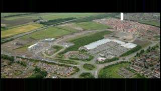 Primary Photo of John Smith Business Park