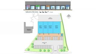 Other for Retail Development - 1