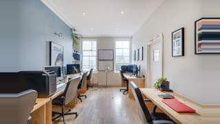 Interior Photo for 37 Foley St - 5