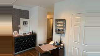 Interior Photo for 1 High St - 2
