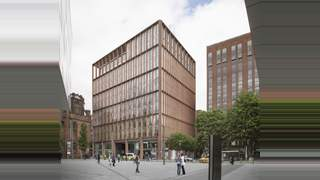 Primary Photo of 125 Deansgate