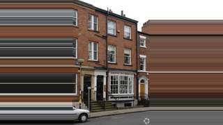 Primary Photo of 25A Park Sq, Leeds