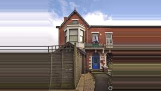 Primary Photo of 29 Wood St, Lytham St Annes