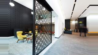 Interior Photo for Eleven Brindleyplace - 9