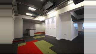 Interior Photo for Regent House - 2