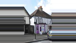 Primary Photo of High Street Pinner