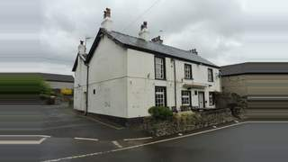 Primary Photo of Former Derby Arms