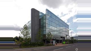 Primary Photo of Matrix House, Basingstoke