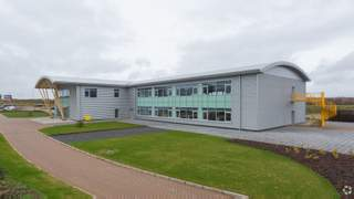 Primary Photo of 2 Heartlands Ter, Bathgate