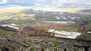 Primary Photo of Queens Meadow Business Park