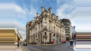 Primary Photo of Lloyds Bank Buildings
