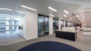 Interior Photo for One New Ludgate - 3