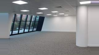 Interior Photo for Building 2 - 6