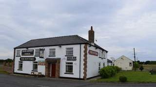Primary Photo of The Dotterel Public House