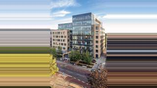 Building Photo for Ealing Cross - 1
