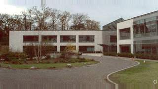 Primary Photo of 3000 Hillswood Dr
