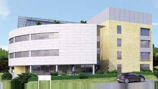 Primary Photo of Haverhill Research Park