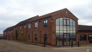 Primary Photo of Eckland Lodge Business Park