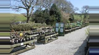 Primary Photo of Cornish Garden Nurseries