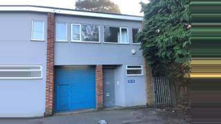 Primary Photo of 202 Pershore Rd S