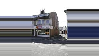 Primary Photo of 2D Bispham Rd