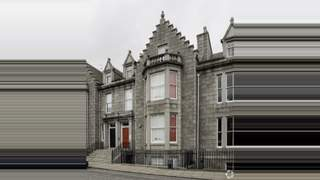 Primary Photo of 17 Rubislaw Ter, Aberdeen