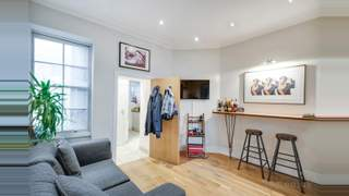 Interior Photo for 37 Foley St - 3