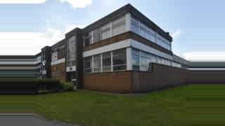 Other for 36-44 Wates Way - 4