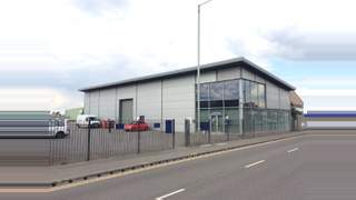 Building Photo for Wheatley Hall Business Park - 1