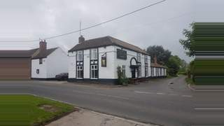 Primary Photo of George & Dragon