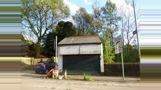 Primary Photo of 372 Hudderfield Rd