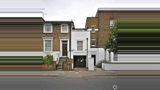 Primary Photo of 85-87 Southgate Road