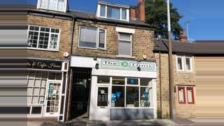 Primary Photo of 5/5A Chesterfield Rd