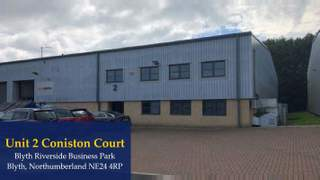 Building Photo for Coniston Ct - 1