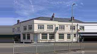 Primary Photo of 45 Commercial Rd