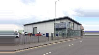 Primary Photo of Wheatley Hall Business Park, Doncaster
