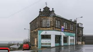 Primary Photo of The Old Clockhouse