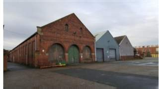 Primary Photo of Building 5, Oswestry