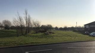 Primary Photo of Land at Cumbrian Rd