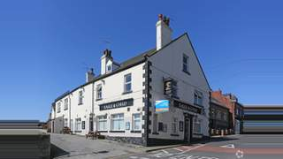 Primary Photo of The Eagle & Child